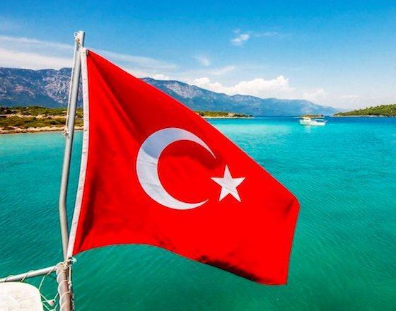 Что будет с турами в Турцию в 2021 году?