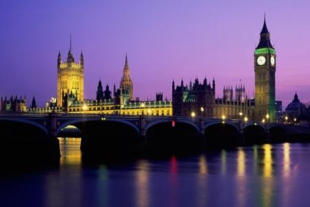 Лондон: как сэкономить в путешествии по столице Великобритании