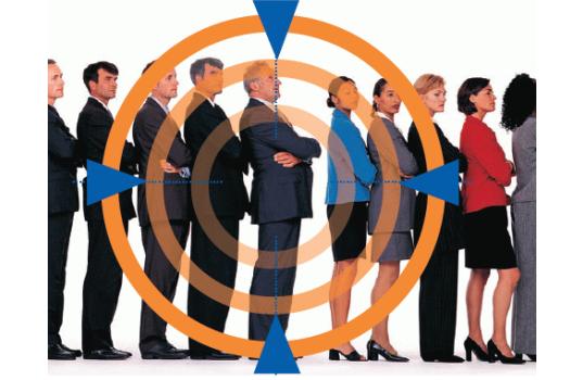 Популярные как постоянно привлечь поток клиентов рекомендации:Постиранное белье