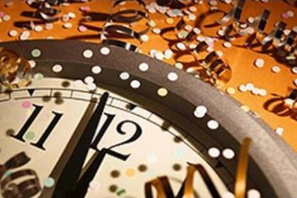 Как празднуют  Новый год в разных странах или новые впечатления ваших туристов.
