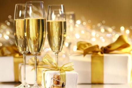 С Новым Годом дорогие Мастера Туризма!