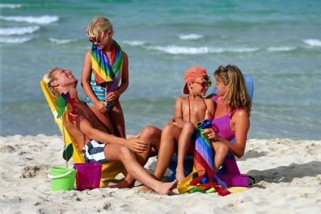Нескучный отдых на побережье Красного моря с туроператором Coral Travel