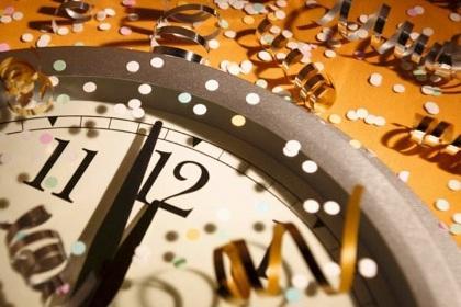 До Нового года осталось 7 дней, куда успеваем без виз?