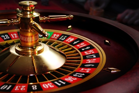 Система рулетка от пегаса борьба казино с мартингейл