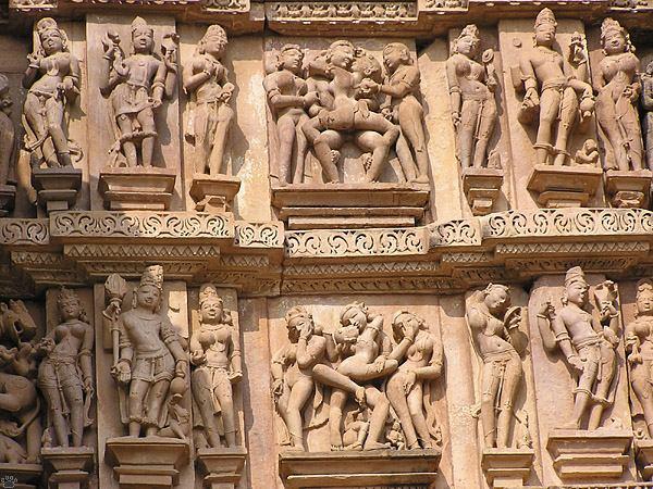 indiya-stena-lyubvi-ili-seksa