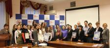 Победители конкурса, студенты лучших вузов страны с туристическими специальностями, награждены именными годовыми стипендиями от Travel Professional Group, а все участники получили возможность трудоустройства в компании.