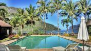 Остров Палаван. Эль Нидо. Наш базовый отель
