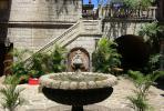 Старая Манила