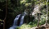 Остров Лангкави. Водопад Дуриан