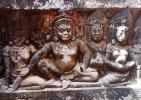Камбоджа. Сиемреап. Ангкор Тхом