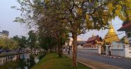 Таиланд. Чианг Май