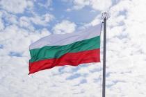 Болгария снова передумала. Тесты при въезде опять не нужны