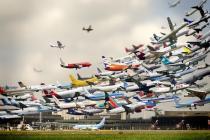 Кто и зачем добавил рейсы в Турцию?