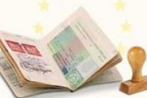 Посольство Польши открывает в Украине дополнительно 14 визовых центров