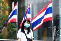 Чартеры в Таиланд отменяются
