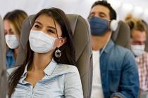 В IATA придумали, как вернуть спрос на авиаперевозки