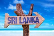 Шри-Ланка готовится к приему туристов