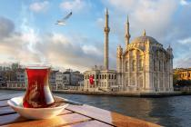 Идеи турецких приключений