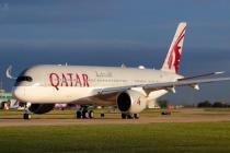 Столичный аэропорт подтвердил возвращение еще одного перевозчика