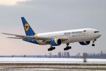 Авиакомпании получили разрешения на дальнемагистральные маршруты и в Европу