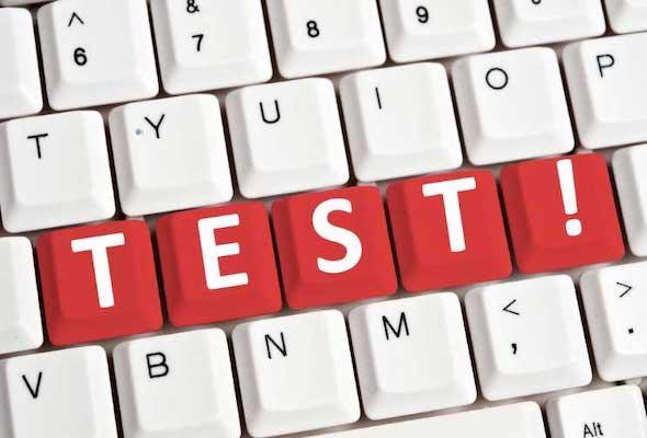 Для кого Турция отменила тест?