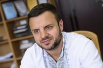 Антон Тараненко: Про паспорти вакцинації і як вони можуть працювати