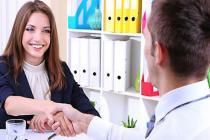 Как оформить сотрудника с минимальными потерями?