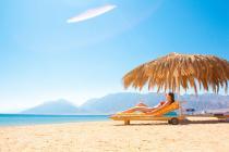 Какие отели лучше всего продаются в Египте?