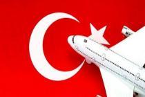 Турцию поделили на зоны и открыли кафе