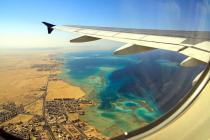 Теперь Египет по цене Мальдив?