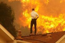 Турбизнес и COVID-19: первая «годовщина». Чему научил кризис?