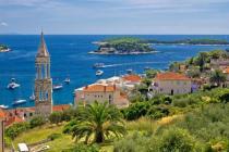 В Хорватию можно, но как?
