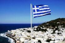 Переговоры по Греции идут?!