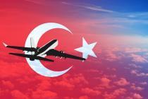 В Турцию поставят рекордное количество рейсов?