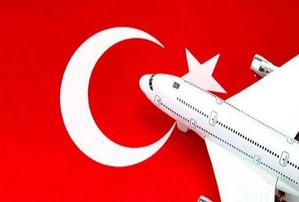 Турция справится с коронавирусом: есть план
