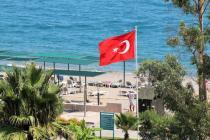 Отели Турции переносят даты открытия
