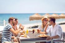 Coral Travel отримав найбільшу квоту номерів у популярній турецькій мережі