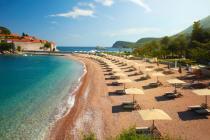 Черногория без тестов и по супер цене