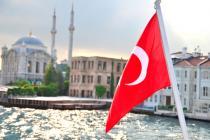 В Турции уточнили, затронет ли локдаун туристов