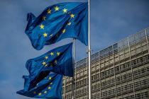 В Европе уточнили правила въезда туристов