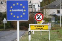 В Евросоюзе отметят свободные от коронавируса зоны