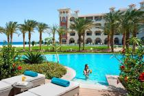 Зустрічай літо в кращих готелях Єгипту