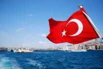 Турция справляется с коронавирусом
