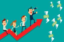 Скрытые доплаты: маркетинговый ход или обман потребителей?