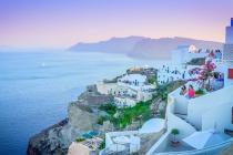 «Музенидис Тревел»: отмена заявок в отели Bomo и блоков в Афины