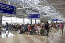 Туроператоры пояснили причины задержки ночных рейсов в Анталью