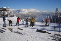 Новые правила безопасности на зимних курортах Польши