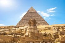 Снят запрет на чартерные рейсы из России в Египет. Ждать ли падения цен?
