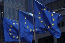 Все больше стран Евросоюза открываются для украинцев