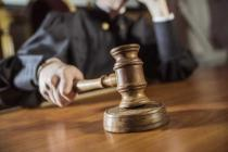 В июле суды по «Музенидис Тревел Украина» собирались 6 раз